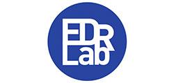 EDRLab