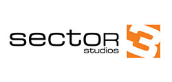 Sector3 Studios