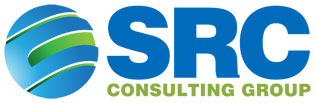 SRC Consulting Group