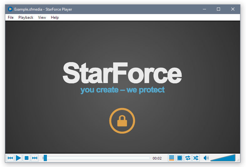 TÉLÉCHARGER PILOTE STARFORCE PROTECTION WINDOWS 7 GRATUIT