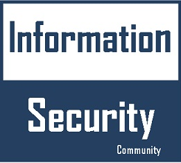 Information Security Community